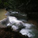 Kuang Si Falls 2