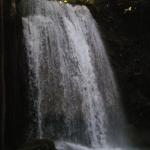 Erawan Falls Tier 2