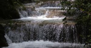 Erawan Falls Tier 3