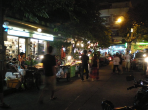 streetvendors