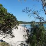 Byron Bay, NSW North Coast