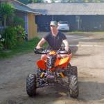 practicequadbike