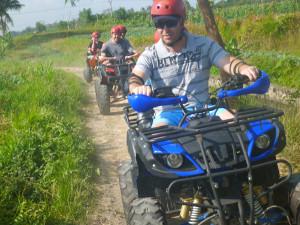 quadbiking-2