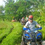 quadbiking-3