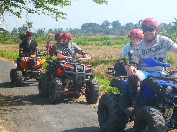 quadbiking6