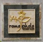 Rama-Phala-Sign
