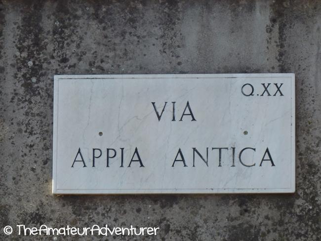 Via-Appia-Antica