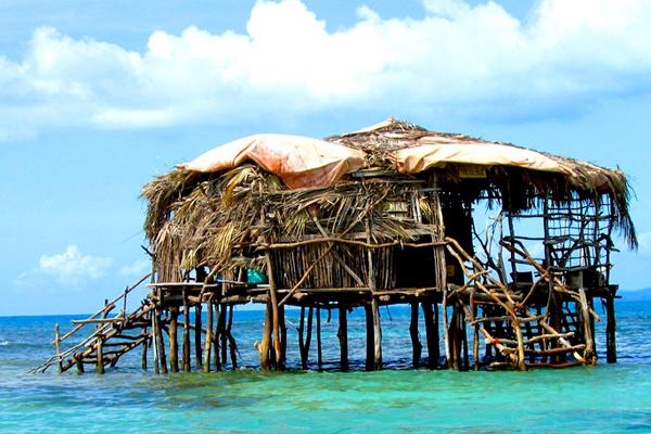 floyds-pelican-bar-jamaica