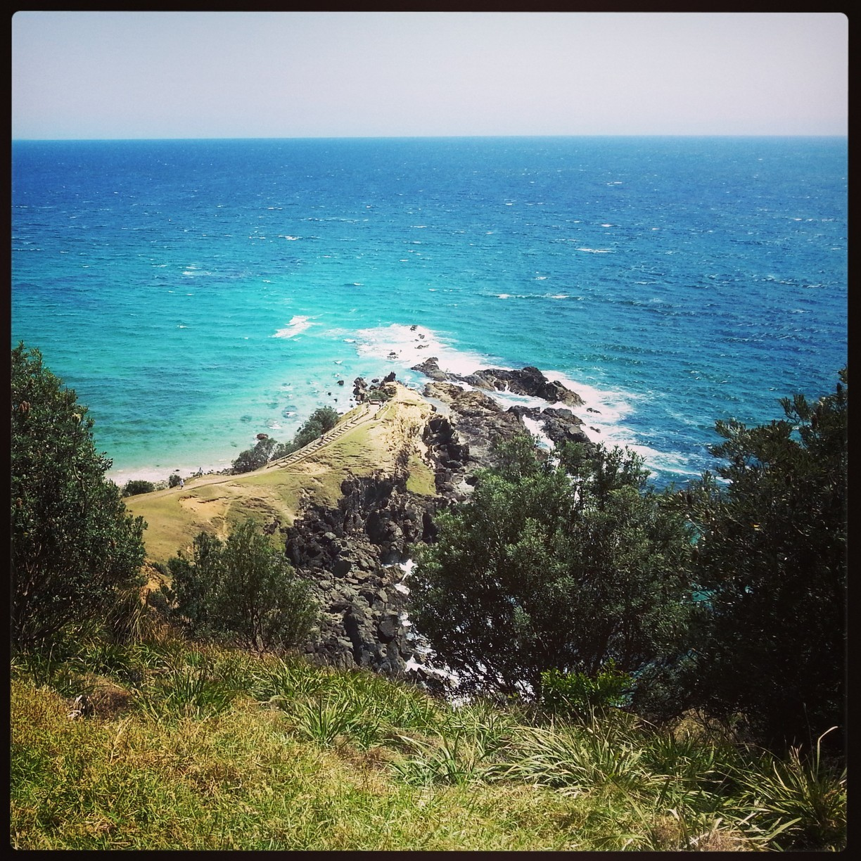 cape byron 4