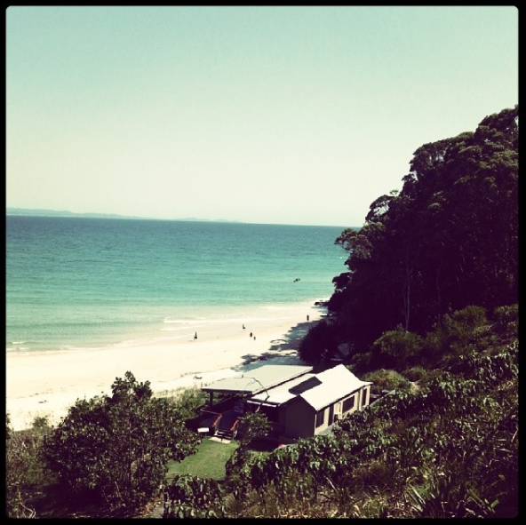 cape byron 7