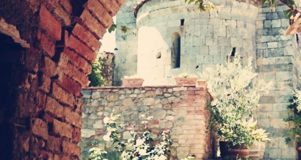 Fattoria San Donato 1