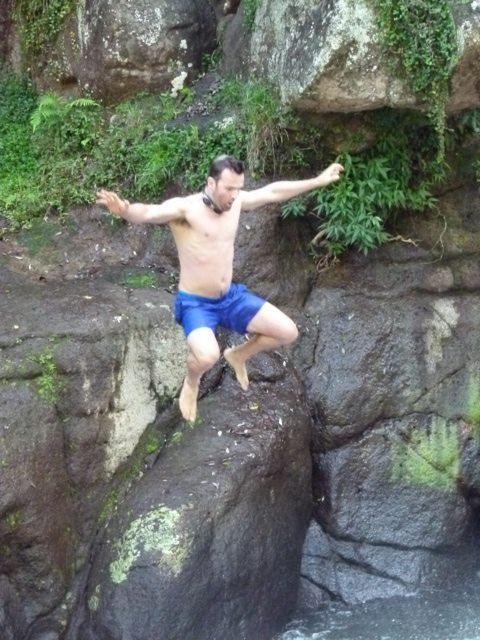 jumping of whian whian 2