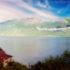 Lake Garda 1 wm
