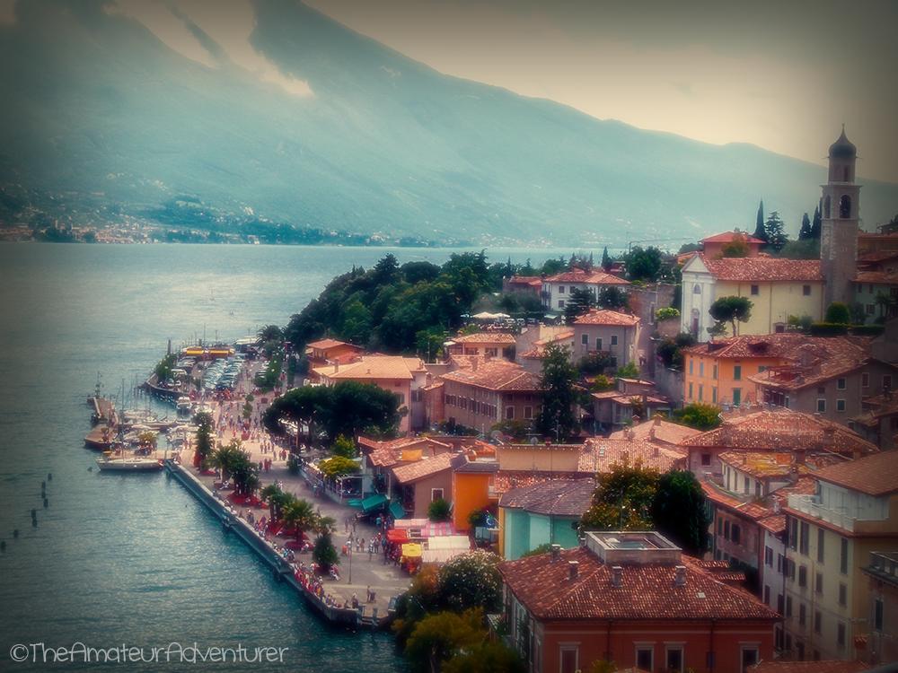 Lake Garda 2 wm