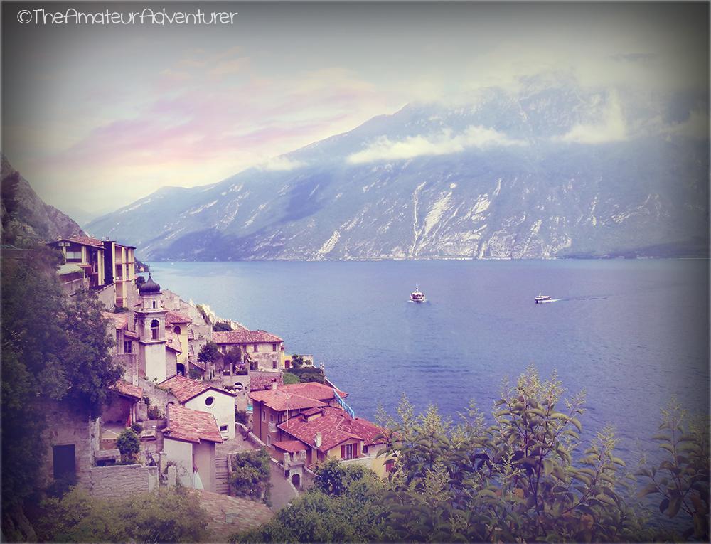 Lake Garda 3 wm