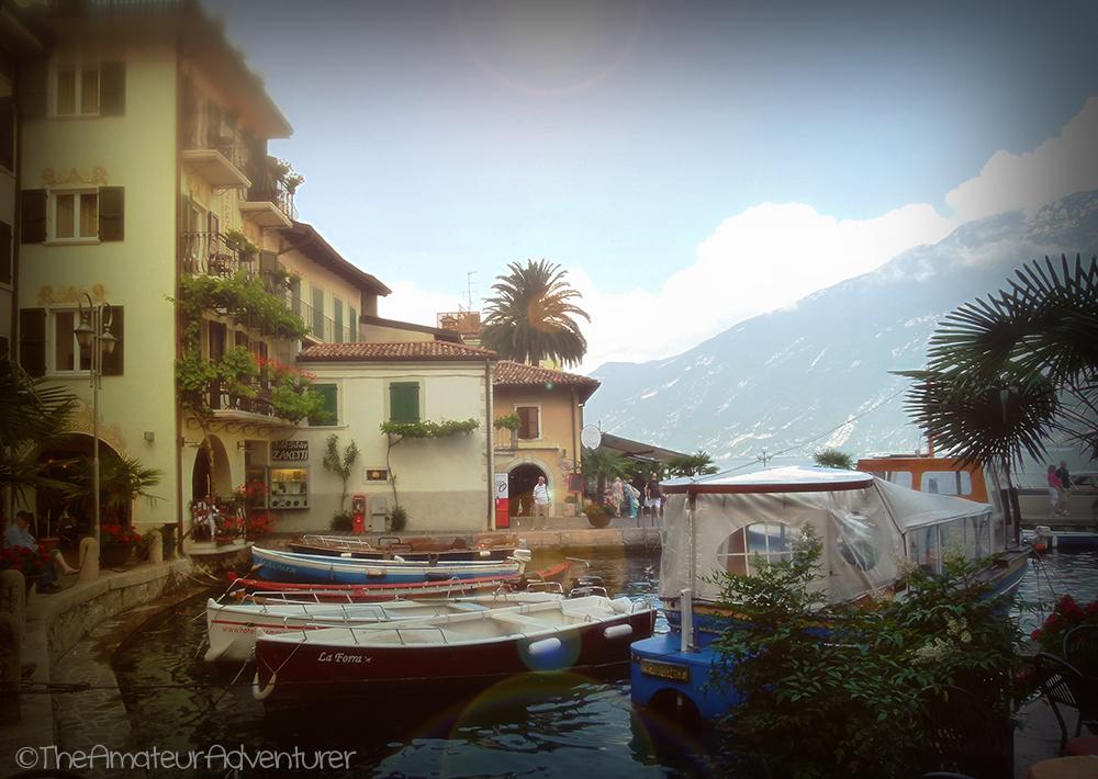Lake Garda 4 wm