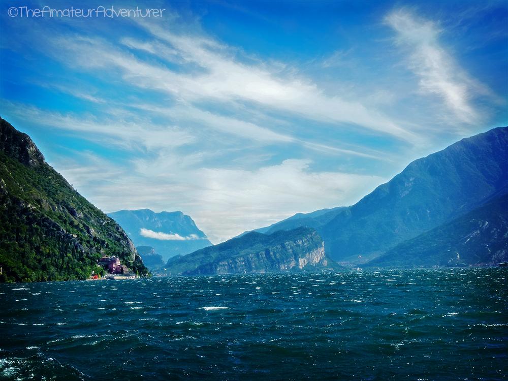 Lake Garda 5 wm