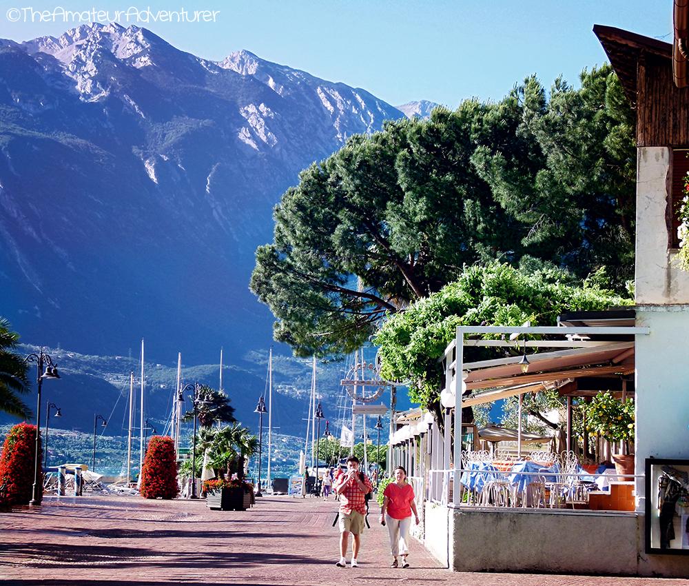 Lake Garda 9 wm