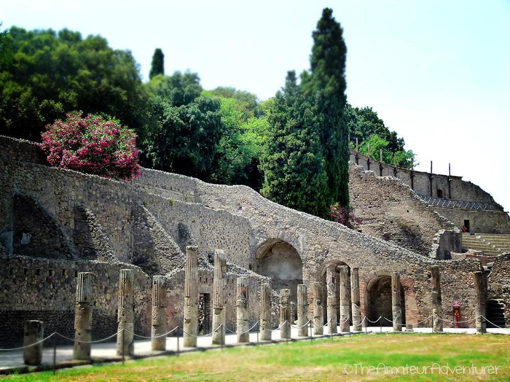 Pompeii8